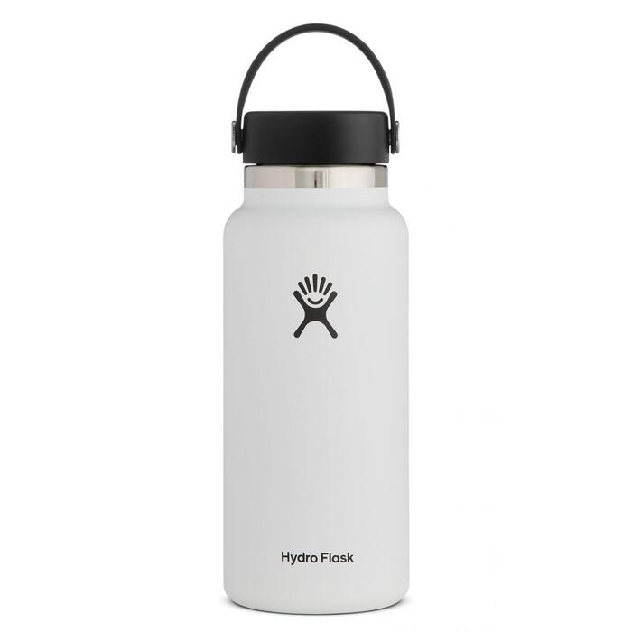 Hydro Flask 32OZ (946ML) WIDE MOUTH