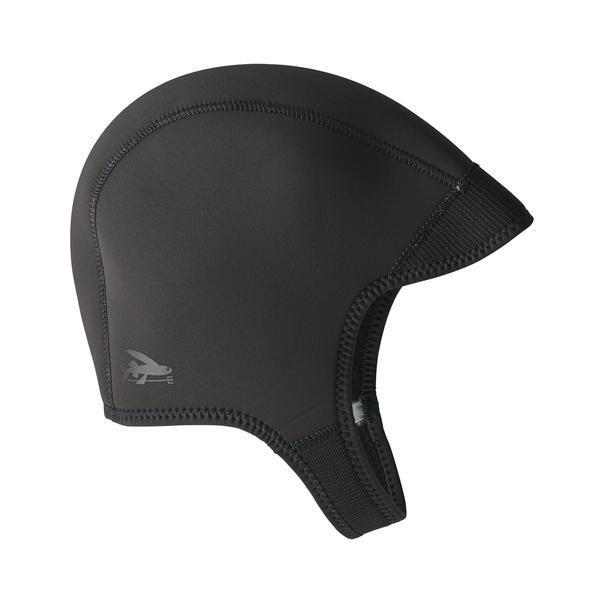PATAGONIA R3 YULEX CAP