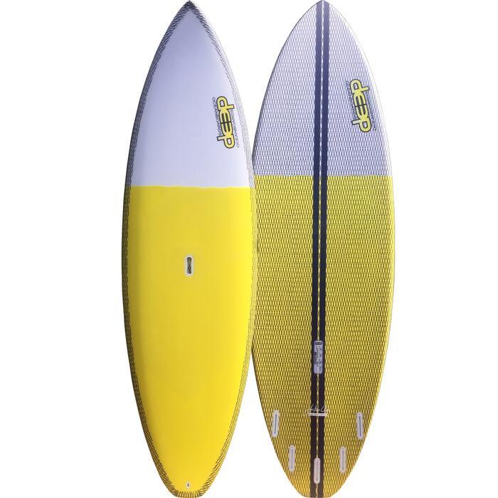 DEEP JC PRO SURF SUP