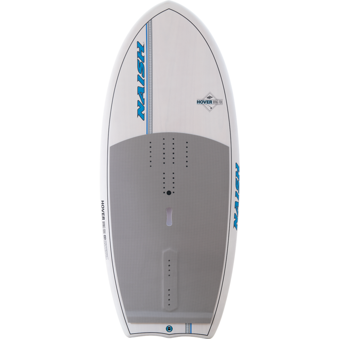 NAISH S26 HOVER WING FOIL, GS