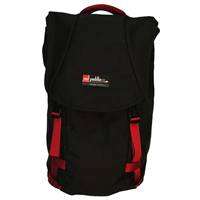 RED PADDLE CO LUGGAGE SYSTEM 2.1 PACK