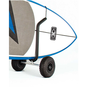 OCEAN & EARTH SUP TROLLEY
