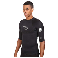 RIPCURL DAWN PATROL 1.5MM JACKET