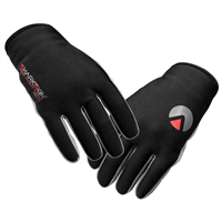SHARKSKIN CHILLPROOF WATERSPORT GLOVES