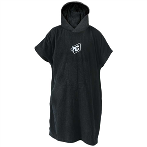 CREATURES SURF PONCHO