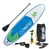 CONNELLY DRIFTER PACKAGE