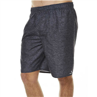 "RIPCURL RE-EMERGE 20"" BOARDSHORT"