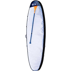 OCEAN & EARTH COMPACT DAY BOARDBAG