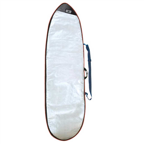OCEAN & EARTH BARRY BASIC BOARDBAG