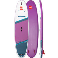 """RED PADDLE CO 10'6"""" RIDE SE (2022)"""