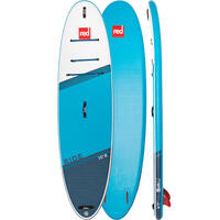 """RED PADDLE CO 10'8"""" RIDE (2022)"""