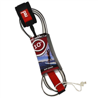 RED PADDLE CO SURF LEASH