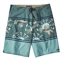 PATAGONIA M's Stretch Planing Boardshort - 20in - SPSB