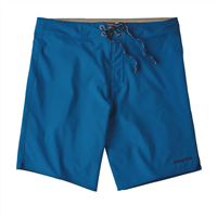 PATAGONIA M's Light and Variable Boardshorts - 18in - SPRB