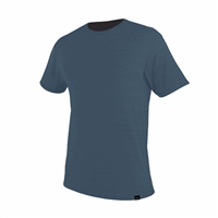 O'NEILL JACKS BASE SURF TEE