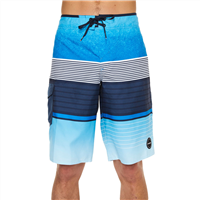 O'NEILL High Punts Boardshort - Ocean
