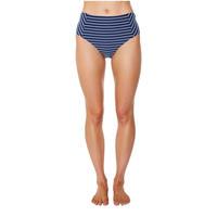 O'NEILL Rainfall Bikini Pant - OST Ocean Stripe