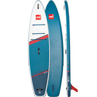 """RED PADDLE CO 11'0"""" SPORT (2022)"""