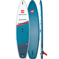 """RED PADDLE CO 11'3"""" SPORT (2022)"""