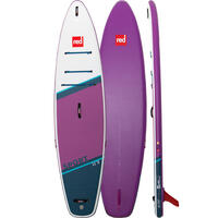 """RED PADDLE CO 11'3"""" SPORT SE (2022)"""