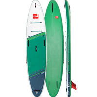 """RED PADDLE CO 12'6"""" VOYAGER (2022)"""