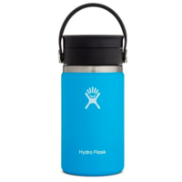 Hydro Flask 12OZ (354ML) WIDE MOUTH W/FLEX SIP LID