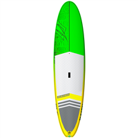 "NAISH 2018 NALU CARBON 10'0"" X 28"""