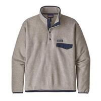 PATAGONIA M'S SYNCHILLA SNAP-T PULLOVER