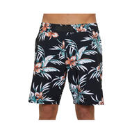 O'NEILL HYPERFREAK HAVEN BOARDSHORT