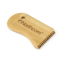 Northcore BAMBOO WAX COMB