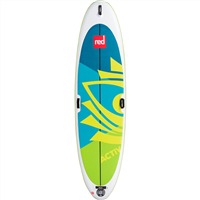 "RED PADDLE CO 10'8"" ACTIV"