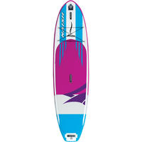 "NAISH ALANA INFLATABLE 10'6"" (NEW 2019/20)"