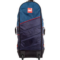 RED PADDLE CO ATB TRANSFORMER BOARD BAG