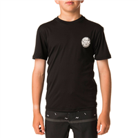 RIPCURL BOYS SEARCH SURFLITE UV TEE
