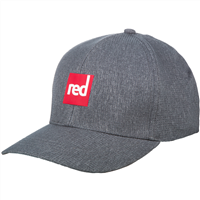 RED PADDLE CO PADDLE CAP