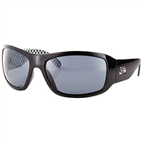 CARVE Checkmate Polarized
