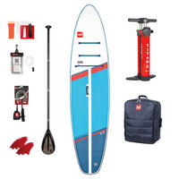 "RED PADDLE CO 11'0"" COMPACT (2021)"