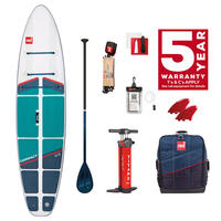 """RED PADDLE CO 11'0"""" COMPACT (2022)"""
