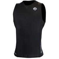 SHARKSKIN COMPRESSION R-SERIES VEST
