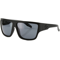 CARVE Crew Polarized