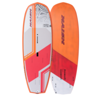 NAISH S25 HOVER CROSSOVER