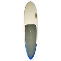"DEEP CRUISER BASE 10'6"" (Ex-Demo)"