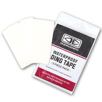OCEAN & EARTH WATERPROOF DING TAPE 5PC