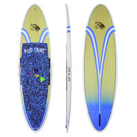 Blue Planet EASY CRUISER 10'2""