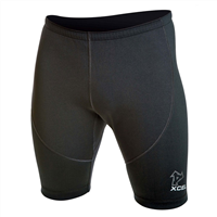 XCEL XCELERATOR 1MM PADDLE SHORTS