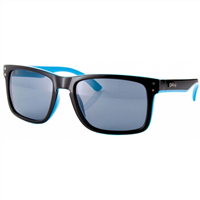 CARVE Goblin Polarized