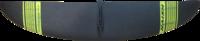 NAISH S25 HA 1400 FRONT WING