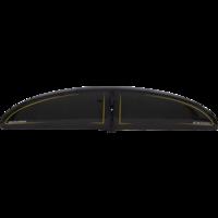 NAISH S26 HA 1400 FRONT WING