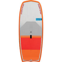 NAISH HOVER SUP CARBON SANDWICH (2020)