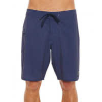 O'NEILL JACKS BASE BOARDSHORT